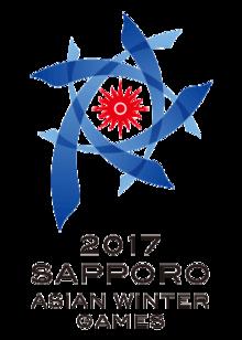2017_asian_winter_games_logo